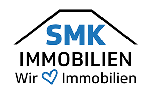 SMK Immobilien